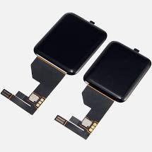 Apple Watch SE 40mm Screen Repalcement