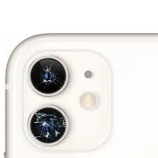 iPhone 11 Back Camera Lens Replacement