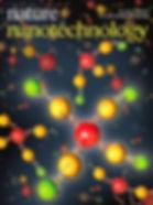 3d quantum dots, quantum dots, Nature Nanotechnology