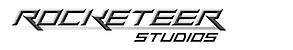 LogoWhiteBgnd11-7-18.png