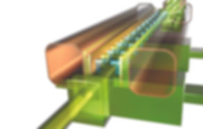 Free Electron Laser, FEL wiggler, FEL
