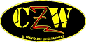 Combat_Zone_Wrestling_(logo).png