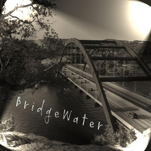 Bridge Water (1998)