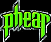 Phearband.com