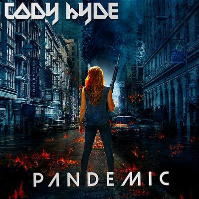 PANDEMIC cover.jpg