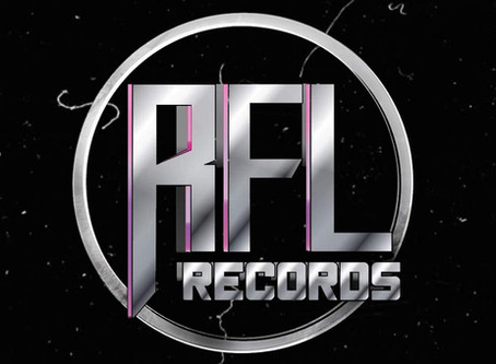 PHEAR Sign To RFL Records