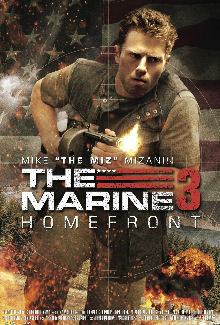 The_marine_3_homefront_poster.jpg
