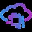 cloud-integration.png