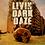 Thumbnail: Livin' Dark Daze EP (2021)