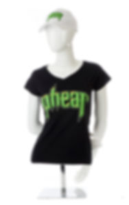 womens_shirt_phear.jpg