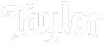 taylor-guitars-logo_circular_bw.png