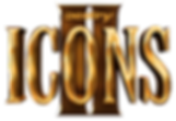 iconsII.png