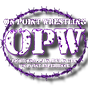 OPWLOGO.png