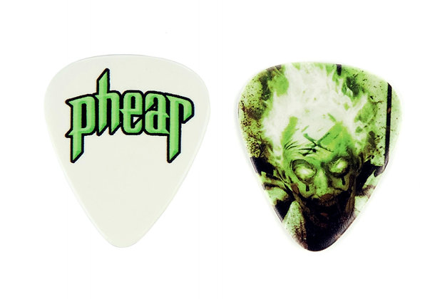 PHEAR Picks (Pack Of 3)