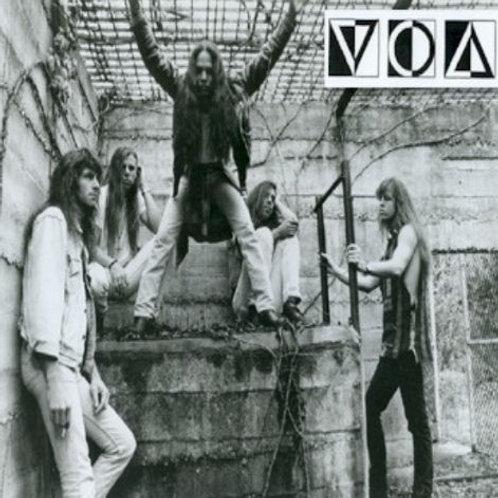 VOA (1994)