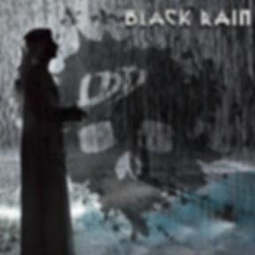 blackrain.jpg