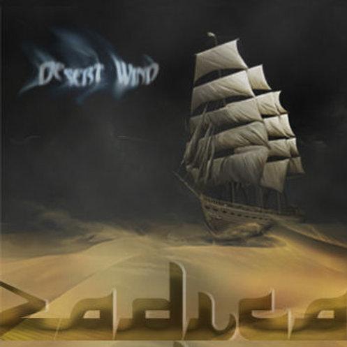 Zadica (2003)