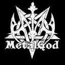 Dj Metalgod interviews Patrick Mulock of PHEAR