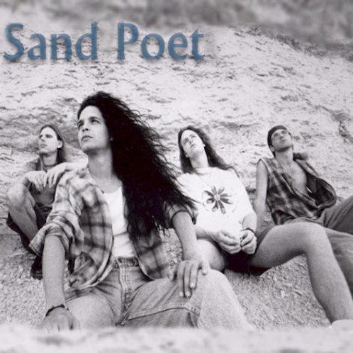 Sand Poet (1995)