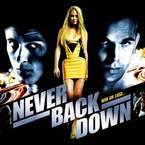 neverbackdown_5489.jpg