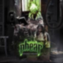 phearwebsize.jpg