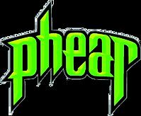 Phear_logo3Dshadow.png