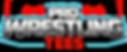 pwt-logo-large.png