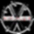 Tremont-Logo2.png