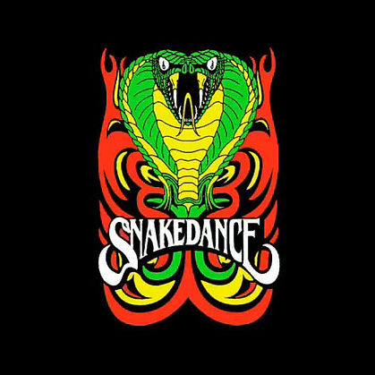 snakedance.jpg