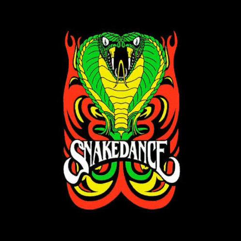 Snake Dance (1993)