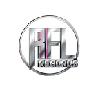 OfficialRFLlogotransparent.png