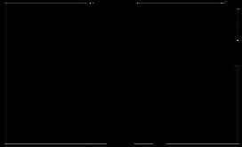 MTV-Logo2010-880x660b.png