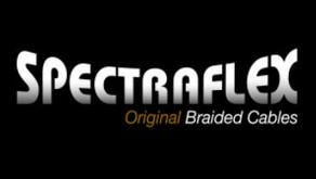 Phear Now Endorsed By Spectraflex