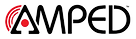 Amped-Logo_edited.png