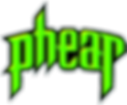 Phear_logo3D.png