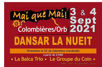Copie de Logo festival.png