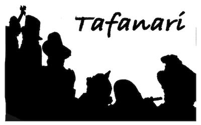 tafanari.png