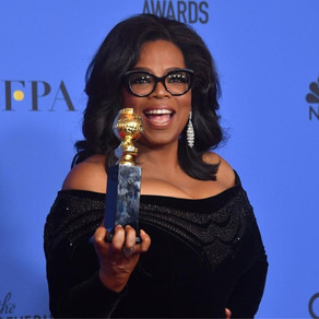 Is Oprah Coming Back to TV?