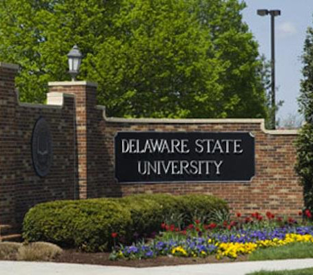 Delaware State Will Be the First HBCU to Acquire Another College