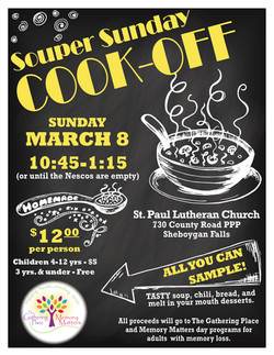 Soup_Cookoff_poster_2020