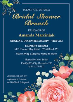 Smies Bridal Shower invite 5x7_final