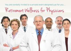 KV0071_AHF_Retirement_Wellness_Physicians_A7_Invite.png