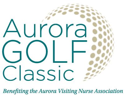 Aurora Golf Clasic