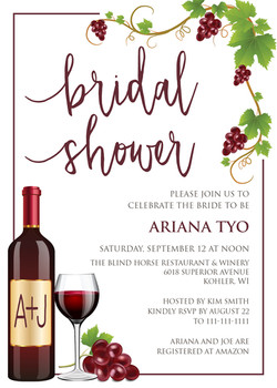 Smies-Tyo Bridal Shower invite 5x7 FINAL