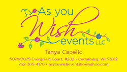 As_You_Wish_Events_yellowbuscard.png