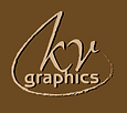 KV Graphics, karen voskuil, graphic designer