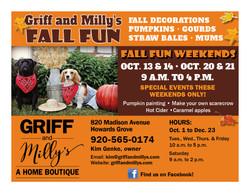Griff&Milly_Fall_Fun_fb