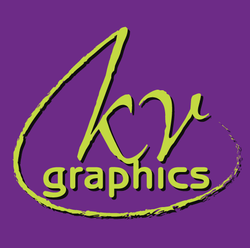 KVGraphics.png