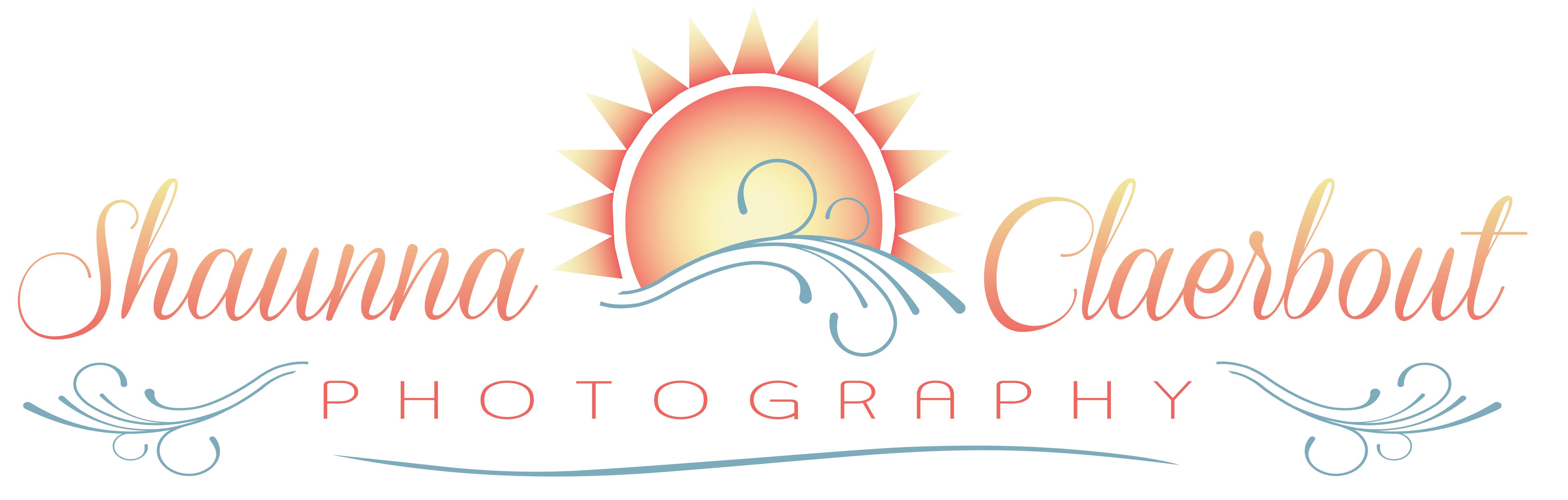 Shauna_Claerbout_logo