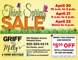 Griff&Milly_Spring_Sale_ad_4.25x5.5